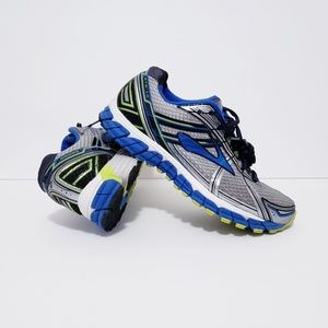 Brooks Adrenaline GTS-15 Womens Pre Owned Size-9
